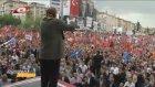 Dünden Yarına Gezi Olayları Derin Tahrik Bolum 2