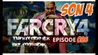 Far Cry 4 | 26.Bölüm | Kyratin Merkezinde savas | Playstation 4