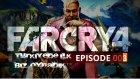 Far Cry 4 | 3.Bölüm | Playstation 4 | Türkçe Oynanış | Türkiyede ilk