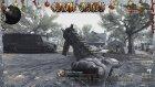 Counter Strike Global Offensive -Silah Yarişi-Bölüm 2 / Lerasgaming