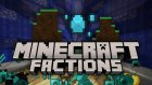 Event minecraft: Klan Savaşları - Faction - 2 / Kalenderminecraft