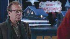 İngiliz Aktör Alan Rickman Hayatını Kaybetti