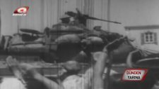 Kıbrıs Barış Harekatı | Kıbrıs Savaşı 1974 Belgeseli | Dünden Yarına Tv | Kanal A Televizyonu