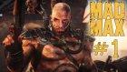 Mad Max 1 - Çum Çum / Teasycat