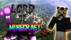 #1 Lord of Minecraft: YENI SERI 5 YOUTUBER