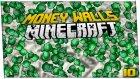 #10 Minecraft: Mini Games - Money Walls