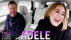 Adele Rap Yaptı, Spice Girls Söyledi!