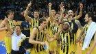 Fenerbahçe 85-79 Lokomotiv Kuban (Maç Özeti)
