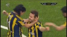 Fenerbahçe'den Büyük Fark!