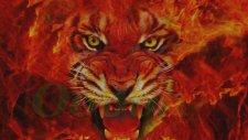 Bludfire - Eva Simons Ft Sidney Samson  Lyrics