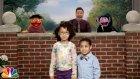Çocukların Fotoğraf Çekimlerini Troll'lediler