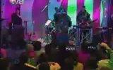 Fuat  Gerçekler ft. Ceza & Dj Mic Check TV8  2003