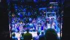 Jerry West'ten Kobe Bryant İçin Konuşma Yaptı
