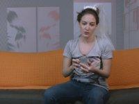 Kedisini İnstagram Fenomeni Yapmaya Çalışan Kızın Dramı