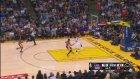 NBA'de Gecenin En İyi 10 Hareketi (14 Ocak)