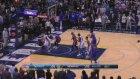 Pistons ve Grizzlies Maç Özeti