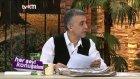 TVEM - Her Şeyi Konuşalım 15.01.2016