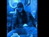 İzlesene.com : Video - Mustafa Koçak - Ezberimsin