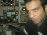 Murat Karadamar - Beni Unutma