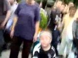 Yavru Kartal Kerem - Kazanda Üçlü