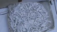 Hala Sigara Kullanıyor Musunuz? / Sağlık