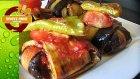 İslim Kebabı Tarifi / Yemek Tarifleri