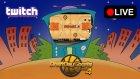 [Canlı Yayın] Draft Day Sports: Pro Basketball 4 (26 Kasım 2014)