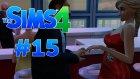 EVLENDİK! | The Sims 4 #15 (Türkçe)