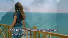 İsmail YK İsterim Seni I Want You [Lyrics + Translation]