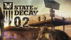 State of Decay #2 (Türkçe)
