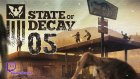 State of Decay #5 (Türkçe)