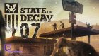 State of Decay #7 (Türkçe)