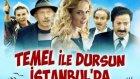 Temel ile Dursun İstanbul'da 1 Fragman