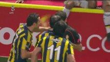 Büyük şok! Fenerbahçe Veteran'a Penaltı!