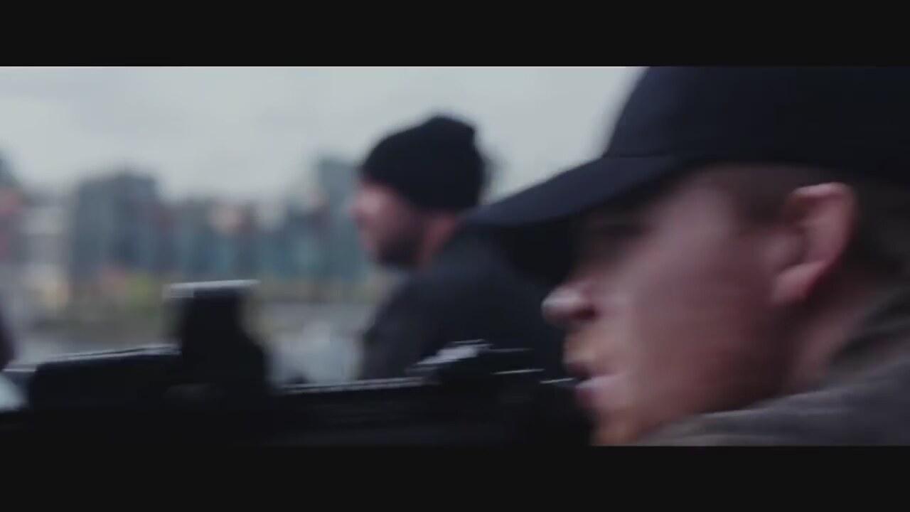 Deadpool Türkçe Dublaj Full Hd Izle 2016 Izlesenecom