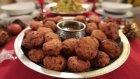 Nursel'in Mutfağı - Falafel Tarifi