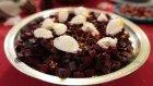 Nursel'in Mutfağı - Pancar Salatası Tarifi