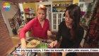 Nursel'in Mutfağı - Yılbaşı Pilavı Tarifi