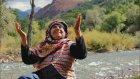 Özgür Ozan Açmadan Solanlar Yeni Klip 2015