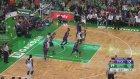 Phoenix Suns ve  Boston Celtics Maç Özeti - 16 Ocak
