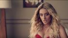 Suadiye - Cesaretim Yok (Official Video)