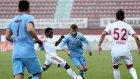 1461 Trabzon 2-1 Alima Yeni Malatyaspor (Geniş Özet)