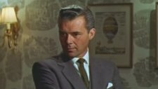 Bryan Ferry - As Time Goes By (Dirk Bogarde)