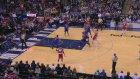 Marc Gasol'ün Knicks'e karşı performansı