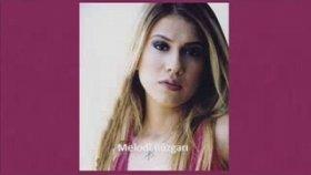 Seniha & Rüzgâr Söylüyor Şimdi O Yerlerde Bizim Eski Şarkımızı (Muhâyyer Kürdî)