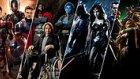 2016'da Sinema Salonlarına Akın Etmemizi Sağlayacak Filmler