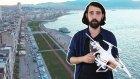 5.000 Tl Fiyatıyla Drone'ların Babasını İnceledik / Webtekno