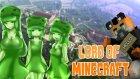 #9 Lord Of Minecraft: Slime Farmı + Fail