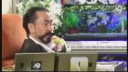 AdnanOktarA9TV151027tteblig