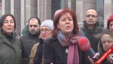 Akademisyenlerden Sedat Peker Hakkında Suç Duyurusu